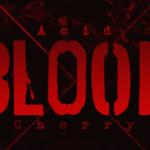 Acid Black Cherry BLOODの意味は新曲!?発売日を予想!