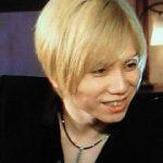 Acid Black Cherry yasuの性格が「素敵!」とファンの間で拡散!
